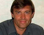 Boris Ivanov