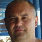 AleksandrKonoshonok