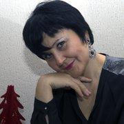 fotokrasivo5@yandex.ru
