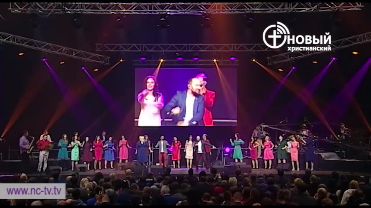 Https Bogmedia Org Videos 22376 Vasiliy Vityuk Vremya Svyatogo